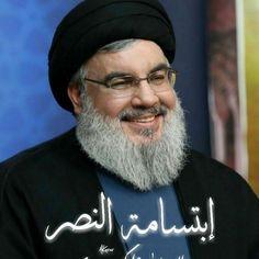 Imam Hussain Karbala, Real Hero, Mens Tops, T Shirt, Art, Fashion, Supreme T Shirt, Art Background, Moda