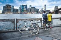 7 erros que você pode estar cometendo ao pedalar e como corrigi-los