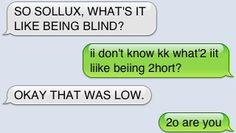 Sollux is the sassiest thing ever. I love him.