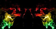 Image for Rasta Smoke Wallpaper Moving Wallpaper Cool HD