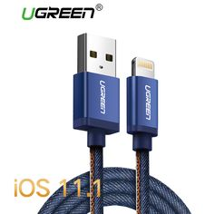 Suitable for Mobile Phone Cute 1M Fast Charging Line Creative USB Suitable for Girls,G Sophia Mobile Phone Data Cable