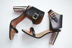 WHAT A GIRL WANTS | Standard Style — Kansas City — Designer Women's Clothing Boutique & Fashion Blog