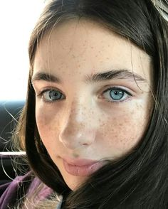 now off to the city before our flight back home tonight. I am loving 💟 Sterling Jerins, Young Girl Fashion, Girl Model, Just Do It, Back Home, Brows, Bathing Suits, Lily, Photo And Video