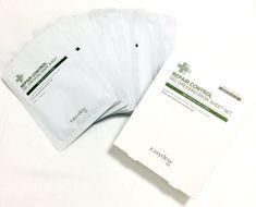 で、結局韓国でリピ買いしてるモノって何なん? | 韓・美・諸々ぶろぐ Sheet Sets, Cards Against Humanity, Image
