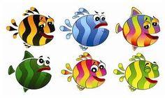 fish vectors - Google Search