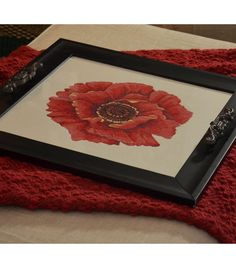 Square By Design™ Decorative Tray   DIY Crafts