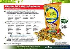 Whataapp for Kiddi Natural gummies, with 26 fruits and vegetables. Cold Calling Scripts, Kidney Disease Symptoms, Heath Care, Vitamins And Minerals, Fruits And Vegetables, Vitamin E, Make It Simple, Health And Wellness, Herbalism