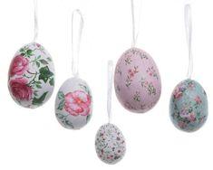 Húsvéti tojás szett Pendant Necklace, Jewelry, Jewlery, Jewerly, Schmuck, Jewels, Jewelery, Drop Necklace, Fine Jewelry