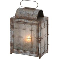 I pinned this Barnstable Lantern from the Whittier & Co. event at Joss and Main!