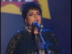 "Candye Kane has won many Blues awards and honor including being included in Dan Akroyd's ""30 Essential Woman of the Blues"" CD set released by the House of Blues and her last album debuted at #9 on the Billboard Blues Charts."