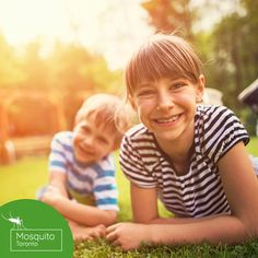 Mosquito Toronto provides all-natural mosquito and tick control services to homeowners in the Greater Toronto area. Tick Control, Pest Control, Free Quotes, First They Came, Ticks, Couple Photos, Nature, Couple Shots, Naturaleza