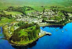 Portree, Skye, Scotland http://www.visitscotland.com/en-us/info/towns-villages/portree-p236431