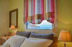 Aelia Villa Thassos - Family Suite | Your private kingdom on Thassos