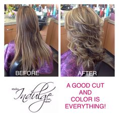 HAIR! ☎️Call or Text Christina 469.233.0451 to make an appointment! Christina Grundy studio INDULGE salon Owner & Stylist 3405 Midway Road, Suite #19 Plano, Texas 75093 (inside Sola Salons) blonde blondehair blondeme blondme blondehairdontcare blondehighlights blondeombre longlayers hairmakeover dallashairstylist planohairstylist friscohairstylist fabuloushair dallashairsalon planohairsalon longhairdontcare ash blonde