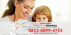 Laminine Supplement Indonesia,Laminine Stem Cell Indonesia,Harga Laminine Indonesia,Distributor Laminine Indonesia,Laminine Di Indonesia,Kesaksian Laminine Indonesia,Testimoni Laminine Indonesia,Laminine Lifepharm Indonesia,Jual Laminine Indonesia,Laminine Omega Indonesia  CALL/SMS/WA 0812-8899-4755 website http://www.TokoLami9.Com Laminine Indonesia – Distributor Resmi Laminine – Stokis Laminine – Laminine Jakarta – Agen Laminine – Harga Laminine – Life Pharm Global Network – LP Global…