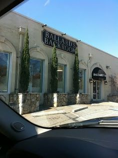 the frontgate and grandin road outlet stores westchester the ballard designs outlet an outlet for creativity old
