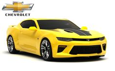 Car 3d Model, 3ds Max, Wordpress, Studio, Design, Study