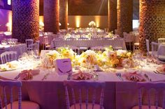 Abbaye de La Ramée, Jodoigne (Waals-Brabant) Event Decor, Tablescapes, Table Decorations, Floral, Party, Home Decor, Party Tables, Decoration Home, Room Decor