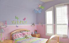 Room Design, Decorating Little Girls Bedroom Ideas: Decorating Little Girls Bedroom Ideas