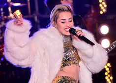 Your First Look At Miley Cyrus' Roberto Cavalli-Designed Bangerz Tour Costumes...You WANT to go see her concert? Join Big 98.7 out at Bucks to get qualified....details at big987.com