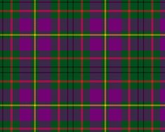 Taylor Scottish tartans-Scotland clans heritage from Scotland On Line