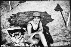 """Rita Atria. La """"picciridda"""" di Paolo Borsellino e la speranza di un mondo diverso"""