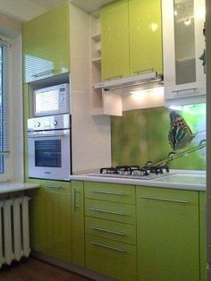 http://ipneo.info Маленькая, удобная кухня