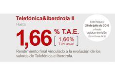 Oficinadirecta lanza un depósito estructurado al 1,66 % TAE