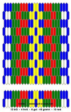 Inkle Weaving Patterns, Bead Loom Patterns, Loom Weaving, Finger Weaving, Inkle Loom, Tablet Weaving, Weaving Projects, Weaving Techniques, Pattern Art