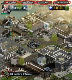 Last Empire War Z Hack APK, Last Empire War Z Hack IPA, Last Empire War Z Free Cheats, Last Empire War Z Hack Mod APK.