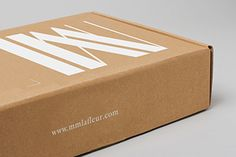 To remember: MM.LaFleur curated work clothing box