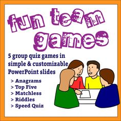 ESL Warm Up Activities with PowerPoint Download   English Teaching 101