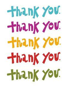 Les queremos agradecer a todos los que participaron en el Concurso y compartieron la foto con sus amigos!!!!  Cada día somos mas felices de saber que contamos con su apoyo!!!!  GRACIAS GRACIAS GRACIAS!