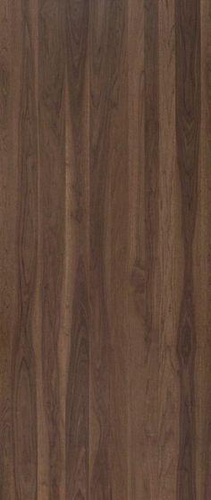 New wood texture floor design 45+ Ideas #design #wood