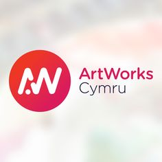 Developing Practice in Participatory Settings, Art Works Cymru aids artists to improve their professional skills and supplies resources. Social Practice, Cymru, Research Paper, Art Activities, Professional Development, Case Study, Creative Art, Art Projects, How To Find Out