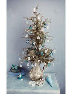Holiday / Sweet Paul Magazine #holidaydecor #trim