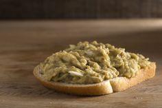 Egy finom Pikáns padlizsánkrém  ebédre vagy vacsorára? Pikáns padlizsánkrém  Receptek a Mindmegette.hu Recept gyűjteményében!