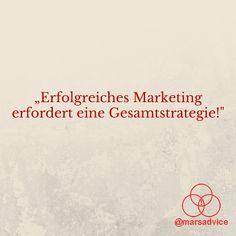 Und daher sollte SMM als Teil der Marketingstrategie verstanden werden!  #marketing #Unternehmertipps #marketingtrend #SMM #sprueche #quote #quotes #quotoftheday #SEO #onlinemearketing #unternehmensberatung #strategieberatung #steiermark #marketingtipps #gleisdorf #graz #österreich #austria