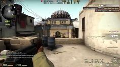 CSGO Cheat  | Aimbot ESP Triggerbot | Undetected July 2015 | VAC Bypass