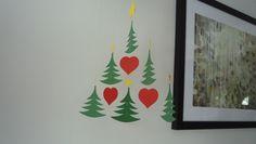 hanging around at Christmastime......2014