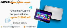 Mobile Computer Repair, Laptop Repair, New Laptops, Phone, Telephone, Phones, Mobile Phones
