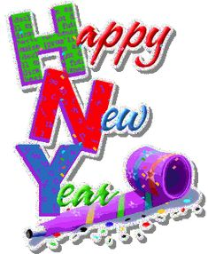 Happy New years people new year gifs gifs gif cool images new years Happy New Year Animation, Happy New Year Pictures, Happy New Year Quotes, Happy New Year Wishes, Happy New Year Greetings, Quotes About New Year, Merry Christmas And Happy New Year, New Year Wishes Images, New Year Wallpaper