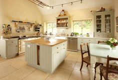 5 bedroom detached house for sale in Calf Lane, Chipping Campden, Gloucestershire