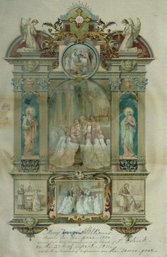 Mary+Margaret+Williams+Communion+Certificate+(2).jpg (452×698)