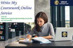 Most Service providers helping to try to the Write My Coursework have coursework experts who are experience and skilled in writing. There also are freelance wirers also who write assignments for the scholars also. Writing Help, Writing Skills, Academic Writers, Thesis Writing, Term Paper, Good Grades, Writing Services, Image Sharing, Curriculum