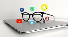 #IT #Consulting and #Digital #Marketing #Agency Social Media Marketing Companies, Web Development Company, Mobile App, Digital Marketing, Mobile Applications