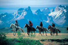 Patagonia/EXPLORA%2520HOTEL%2520-%2520Horseriding%2520in%2520Torres%2520NP.jpg%3F1301020331
