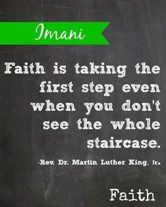 21 Insightful Kwanzaa Quotes - Holiday Vault - Jennifer Home Kwanzaa Principles, Life Timeline, Happy Kwanzaa, Kwanzaa 2016, Happy 2017, Blind Faith, Take The First Step, Holiday Traditions, Holiday Fun