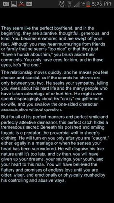 """BEWARE....this is how the Emotional Vampire/ Narcissist/ Psychopath/ Sociopath """"operates"""""""