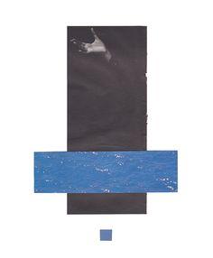 'waveOFdespair' Hipster Wallpaper, Wallpaper Backgrounds, Collage Art, Collages, Zine, Overlays, Illustration Art, Colours, Graphic Design